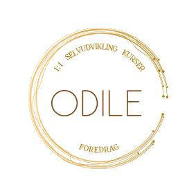 Odiles Logo